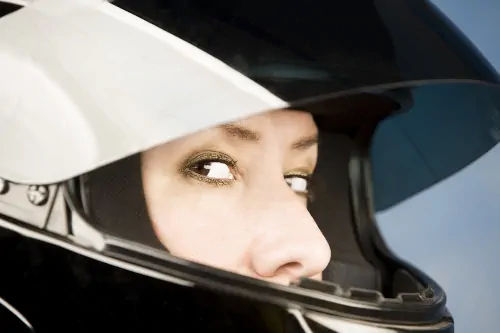 Motorrijbewijspoint Apeldoorn bel mij