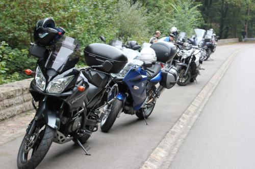 Motorrijbewijspoint Apeldoorn motorrijbewijs FAQ
