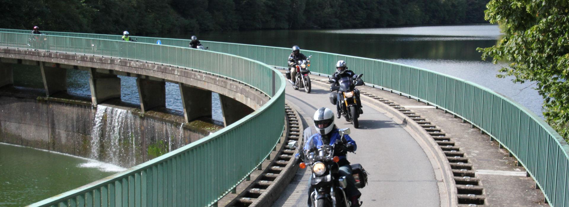 Motorrijbewijspoint Apeldoorn motorrijlessen