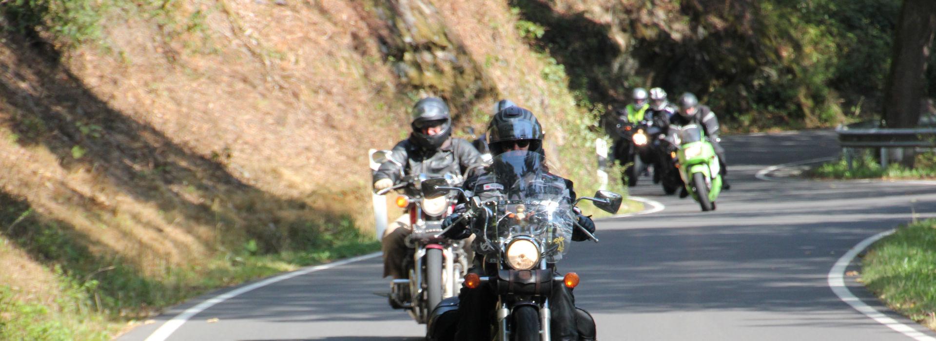 Motorrijbewijspoint Hoenderloo spoedcursus motorrijbewijs