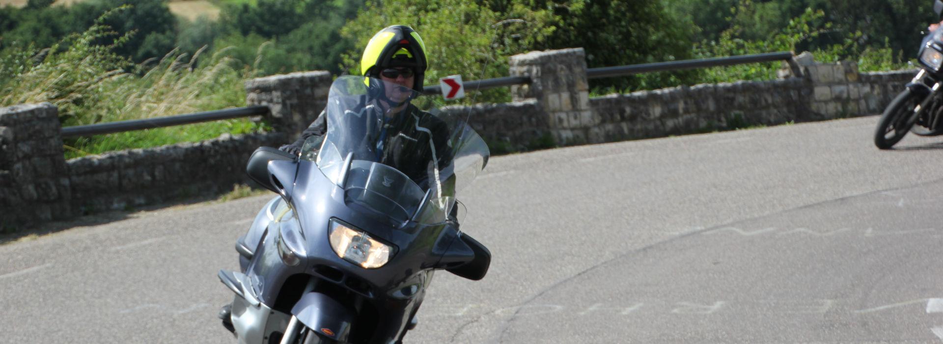 Motorrijbewijspoint Harderwijk spoedopleiding motorrijbewijs