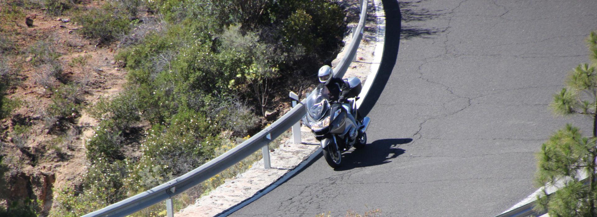 Motorrijbewijspoint  Ermelo snelcursus motorrijbewijs