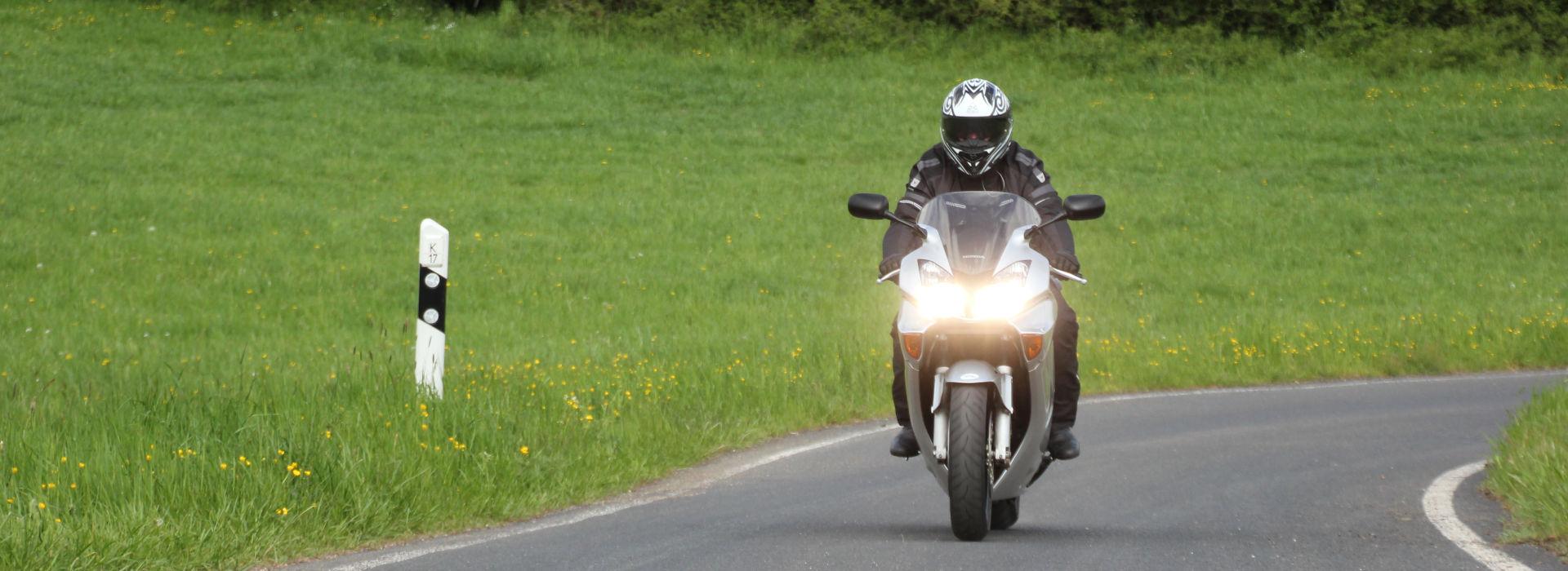 Motorrijbewijspoint Apeldoorn contact