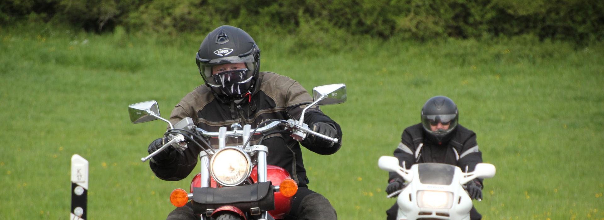 Motorrijbewijspoint Brummen snel motorrijbewijs halen