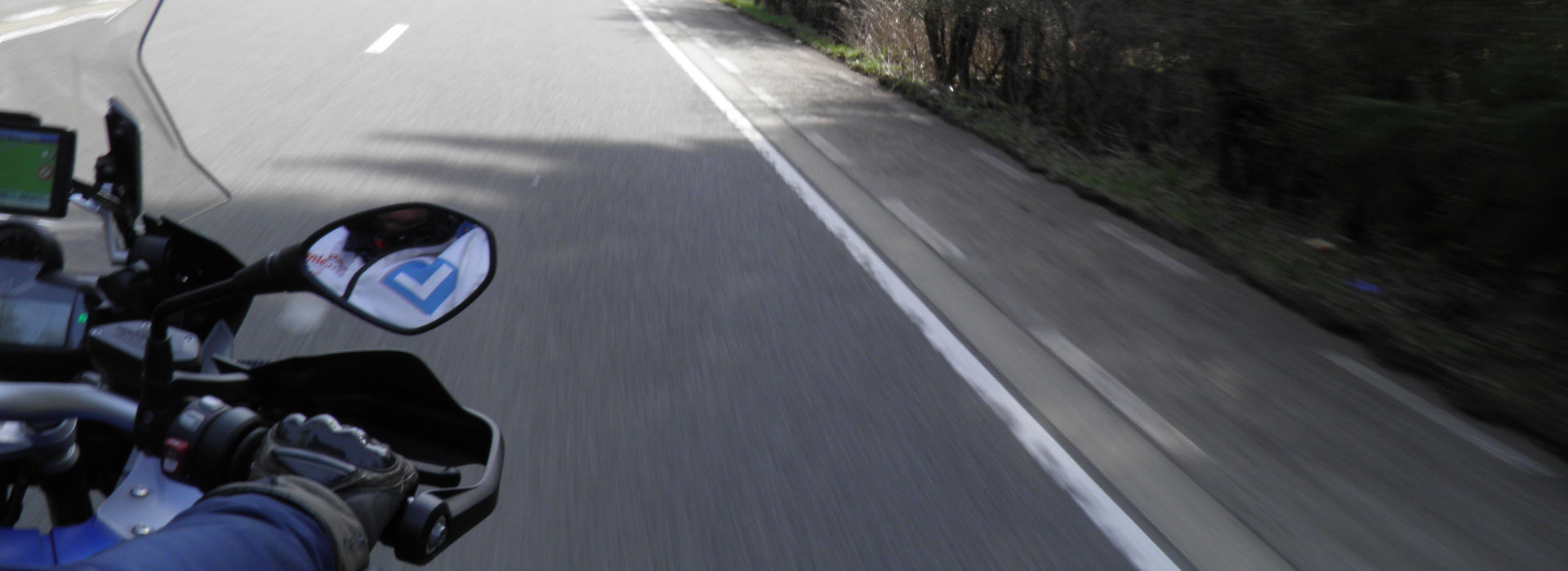 Motorrijbewijspoint Barneveld,Beekbergen spoedopleiding motorrijbewijs