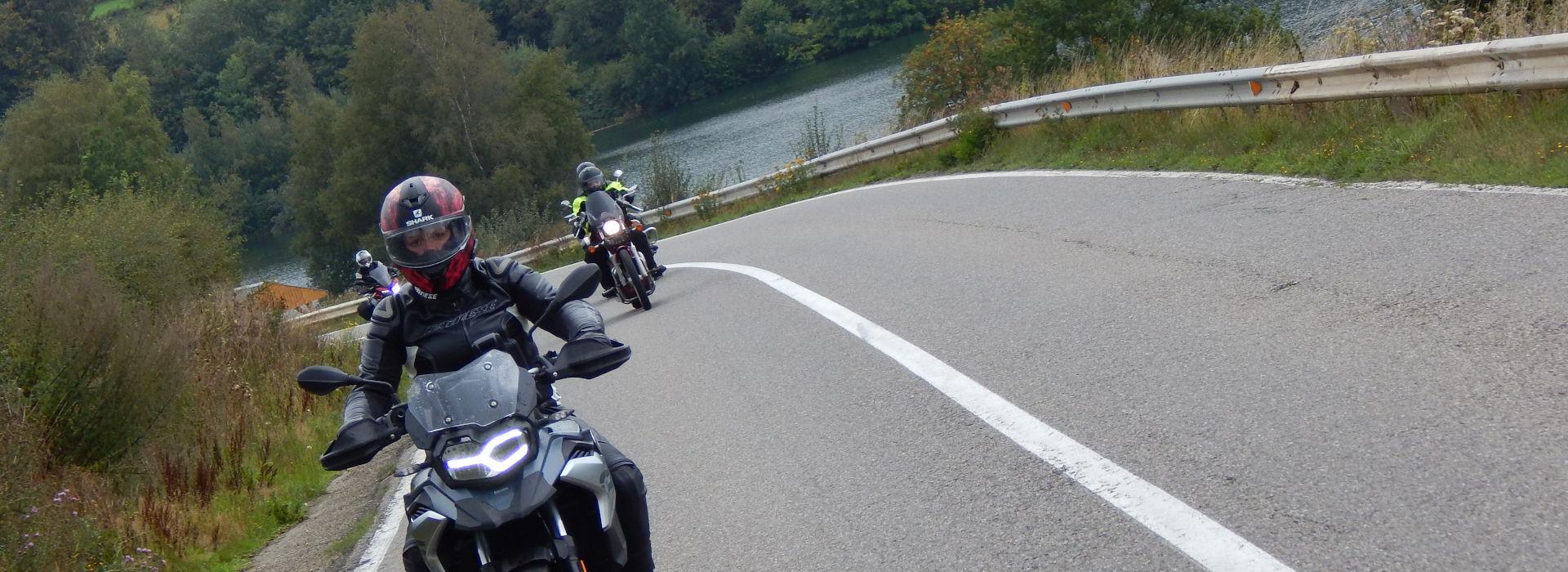 Motorrijbewijspoint Twello spoed motorrijbewijs
