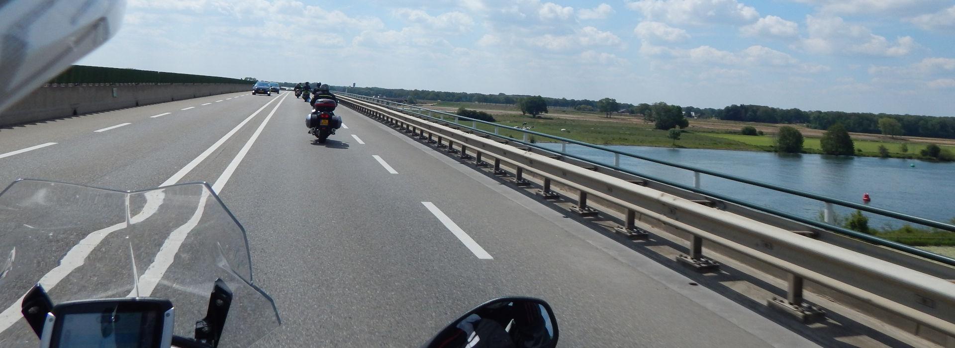 Motorrijbewijspoint Twello snel motorrijbewijs halen