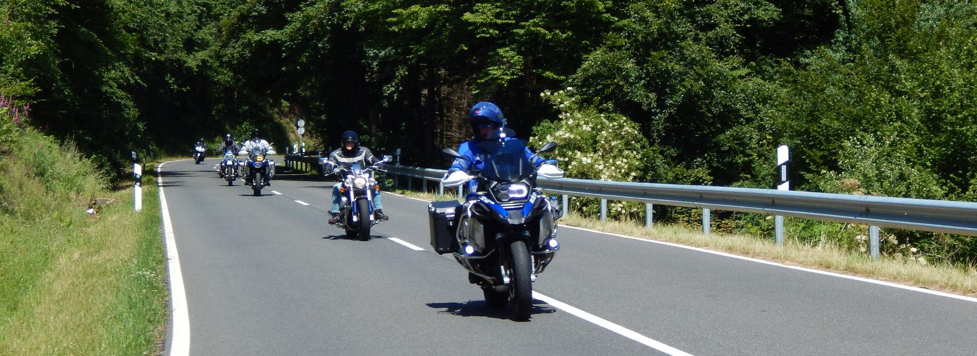 Motorrijbewijspoint Epe snel motorrijbewijs halen