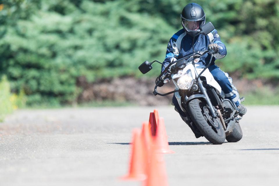 Motorrijbewijspoint Apeldoorn motorrijlesplan