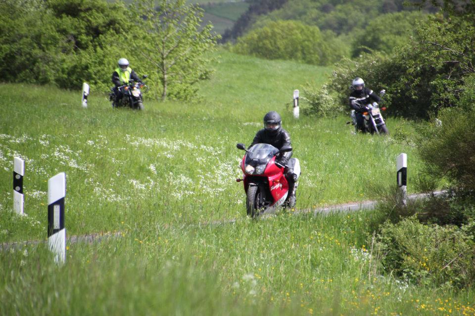 Motorrijbewijspoint Apeldoorn motor rijopleidingen